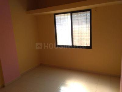 Gallery Cover Image of 850 Sq.ft 2 BHK Apartment for rent in Dhanori for 14000