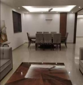 Gallery Cover Image of 4000 Sq.ft 4 BHK Independent Floor for buy in Sector 48 for 18000000