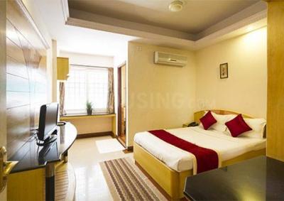 Bedroom Image of Sector 41 Noida in Sector 41