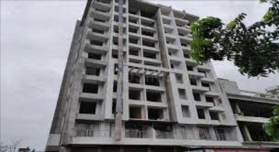 Gallery Cover Image of 990 Sq.ft 2 BHK Apartment for buy in Adeshwar Janki Regency, Bhayandar West for 8490000