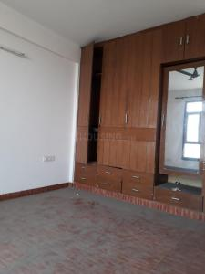 Gallery Cover Image of 1000 Sq.ft 2 BHK Apartment for rent in Surajpur for 8000
