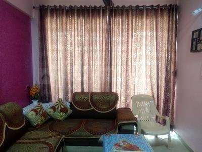 Gallery Cover Image of 1197 Sq.ft 2 BHK Apartment for buy in Chandkheda for 4000000