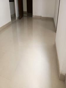 Gallery Cover Image of 1065 Sq.ft 3 BHK Apartment for buy in Maheshtala for 4500000
