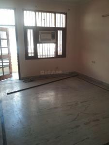 Gallery Cover Image of 2028 Sq.ft 3 BHK Independent House for rent in Sector 23 for 21500