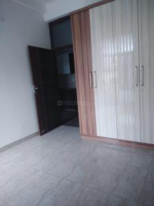 Gallery Cover Image of 900 Sq.ft 2 BHK Independent House for rent in Nyay Khand for 11000
