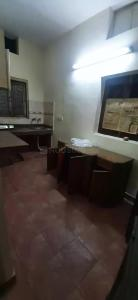 Gallery Cover Image of 1000 Sq.ft 2 BHK Independent Floor for rent in Rajinder Nagar for 40000