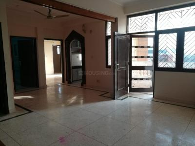 Gallery Cover Image of 1600 Sq.ft 3 BHK Apartment for rent in CGHS Sea Show CGHS Limited, Sector 19 Dwarka for 30000