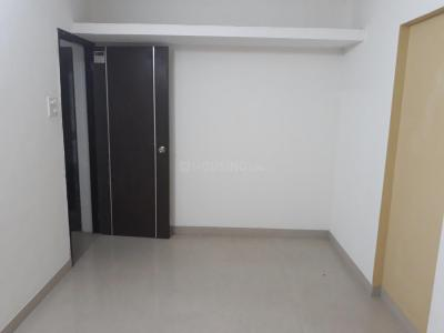 Gallery Cover Image of 580 Sq.ft 1 BHK Apartment for rent in Chembur for 30000