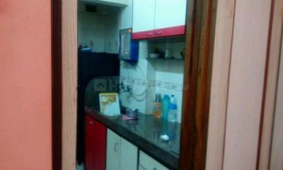 Gallery Cover Image of 570 Sq.ft 1 BHK Apartment for buy in Kamathipura for 17000000
