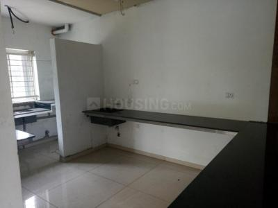 Gallery Cover Image of 2500 Sq.ft 3 BHK Independent House for buy in Thrippunithura for 15000000