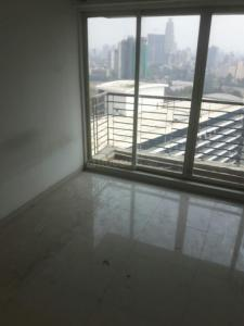 Gallery Cover Image of 590 Sq.ft 1 BHK Apartment for buy in Bhandup West for 8800000