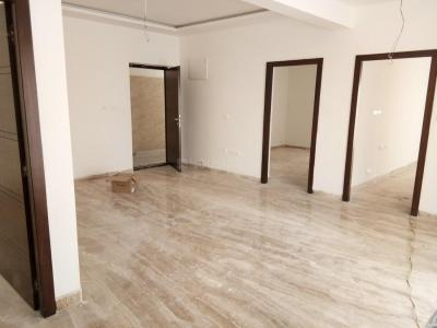 Gallery Cover Image of 1900 Sq.ft 3 BHK Apartment for buy in Jubilee Hills for 19000000