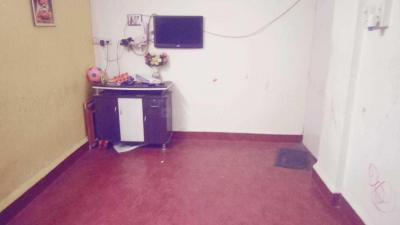 Gallery Cover Image of 570 Sq.ft 1 BHK Apartment for rent in Mira Road East for 12500