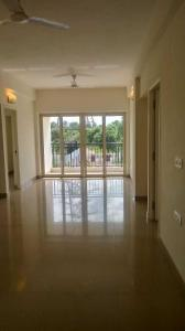 Gallery Cover Image of 1160 Sq.ft 3 BHK Apartment for buy in Semmancheri for 5000000