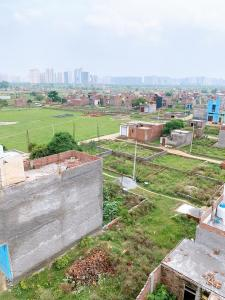 1800 Sq.ft Residential Plot for Sale in Sector 123, Noida