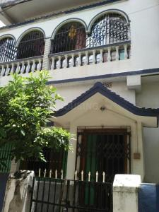 Gallery Cover Image of 1200 Sq.ft 2 BHK Independent Floor for rent in Belghoria for 6500