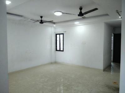 Gallery Cover Image of 1600 Sq.ft 3 BHK Apartment for buy in Shree Nagar for 7000000