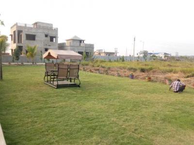 720 Sq.ft Residential Plot for Sale in Kuldiha, Durgapur