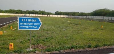 800 Sq.ft Residential Plot for Sale in Veppampattu, Chennai