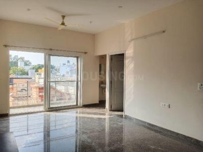 Gallery Cover Image of 1350 Sq.ft 2 BHK Apartment for rent in HSR Layout for 30000