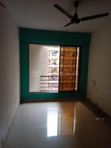 Gallery Cover Image of 335 Sq.ft 1 RK Apartment for buy in MAAD Yashvant Pride, Naigaon East for 1800000