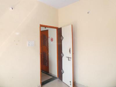 Gallery Cover Image of 375 Sq.ft 1 RK Apartment for buy in Pimple Gurav for 1300000