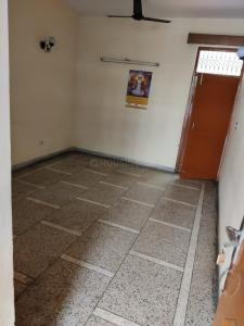 Gallery Cover Image of 2250 Sq.ft 2 BHK Independent Floor for rent in Sector 28 for 12000