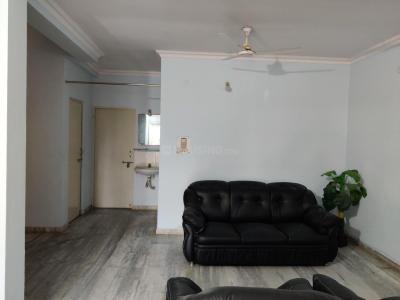 Gallery Cover Image of 1500 Sq.ft 3 BHK Villa for rent in D K Devsthali, Pallavi Nagar for 20000