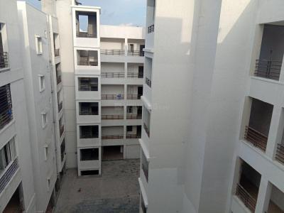 Gallery Cover Image of 1500 Sq.ft 3 BHK Apartment for buy in Sainikpuri for 7250000