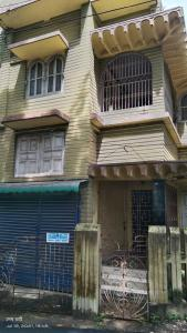 Gallery Cover Image of 3000 Sq.ft 5 BHK Independent House for buy in Baguiati for 16000000