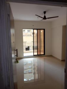 Gallery Cover Image of 545 Sq.ft 1 BHK Apartment for buy in Neral for 2000000