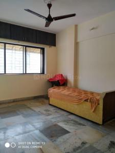 Gallery Cover Image of 900 Sq.ft 3 BHK Apartment for rent in Thane West for 30000