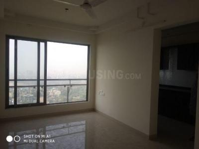 Gallery Cover Image of 650 Sq.ft 1 BHK Apartment for rent in Shilottar Raichur for 10000