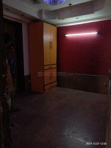Gallery Cover Image of 458 Sq.ft 1 BHK Independent Floor for rent in Said-Ul-Ajaib for 9000