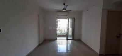 Gallery Cover Image of 895 Sq.ft 2 BHK Apartment for rent in Palava Phase 1 Nilje Gaon for 15500