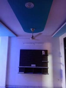 Gallery Cover Image of 666 Sq.ft 2 BHK Independent House for buy in Uttam Nagar for 3300000