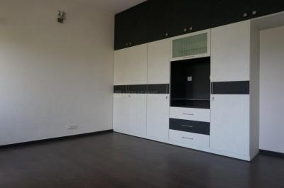 Gallery Cover Image of 2050 Sq.ft 3 BHK Independent Floor for buy in Subramanyapura for 15500000