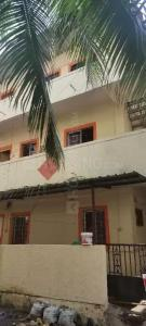 Gallery Cover Image of 2400 Sq.ft 4 BHK Independent House for buy in Kharadi for 7500000