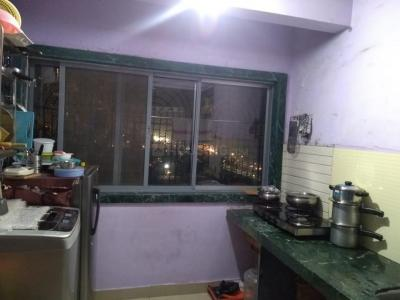 Gallery Cover Image of 333 Sq.ft 1 BHK Apartment for rent in Chinchpokli for 22000