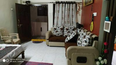 Gallery Cover Image of 930 Sq.ft 2 BHK Apartment for buy in Vanasthalipuram for 3900000