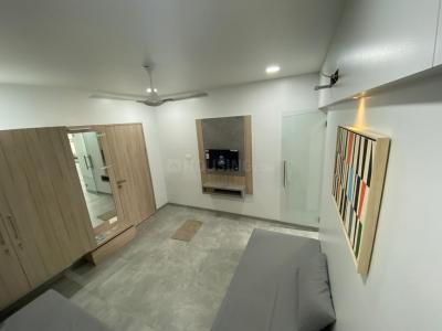 Hall Image of Sb Road , Ghokhale Nagar in Shivaji Nagar