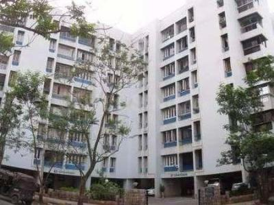 Gallery Cover Image of 2010 Sq.ft 4 BHK Independent House for buy in Vasant Fiona, Thane West for 24600000