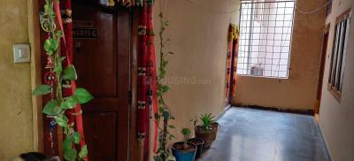 Gallery Cover Image of 1340 Sq.ft 3 BHK Apartment for buy in Ramachandra Puram for 8000000