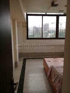 Gallery Cover Image of 1500 Sq.ft 2 BHK Apartment for rent in Andheri East for 50000
