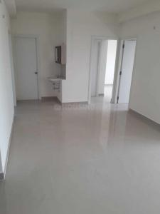 Gallery Cover Image of 1400 Sq.ft 3 BHK Apartment for rent in Padur for 21000