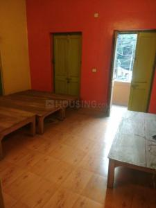 Gallery Cover Image of 1850 Sq.ft 3 BHK Apartment for rent in Ballygunge for 60000