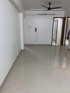Gallery Cover Image of 1450 Sq.ft 3 BHK Apartment for rent in Sangeeta Apartments, Chembur for 75000