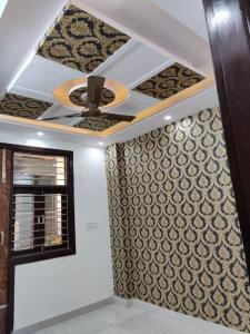 Gallery Cover Image of 405 Sq.ft 1 BHK Independent House for buy in Madhu Vihar for 1500000