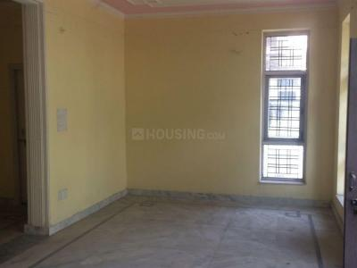 Gallery Cover Image of 2153 Sq.ft 3 BHK Independent House for buy in Sector Xu 1 Greater Noida for 7500000