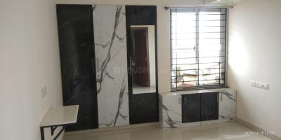 Gallery Cover Image of 1650 Sq.ft 2 BHK Apartment for rent in KK Nagar for 30000